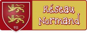 logo_reseau_normand
