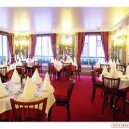 Diner Normand  –  Me. 29 janvier –  Paris : «LES NOCES DE JEANNETTE»