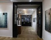 L'Apéro Normand N°10 – mardi 18 Février à la galerie « Planète Rouge » (Paris)