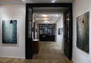L'Apéro Normand N°9 – jeudi 16/01/2014 à la galerie « Planète Rouge » (Paris)