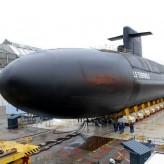 Diner Normand– Me. 3 Juin –Paris :  «Les sous-marins et Cherbourg : une histoire d'amour en 3 actes»