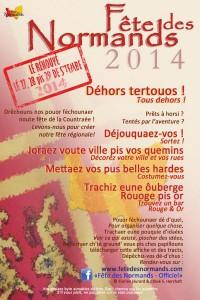 K800_tract-fete-des-normands-2013-floutc3a9-de-lc3a9opards-normand-francais