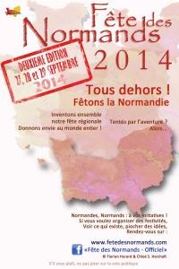 K800_tract-fete-des-normands-2014-lever-de-normandies-francais1