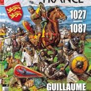 Guillaume le Conquérant :  N°1 hors-série de «Histoire(s) de France» – cet été