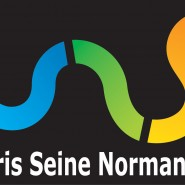 Dîner Normand – 1er Octobre – Paris :  «Paris Seine Normandie»