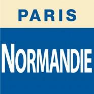 Le Réseau Normand : Paris Normandie en parle.