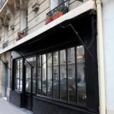 «Apéro Normand» à Paris, mardi 16 mars 2016   19h-20h.