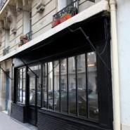 Apéro Normand à Paris, le mardi 19 mai  19h-20h