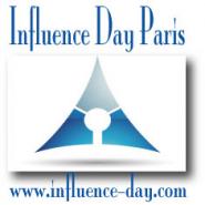 Influence-Day Paris