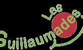 festival d'humour «Les Guillaumades»  11 Oct. 15 Nov. Rouen et alentours