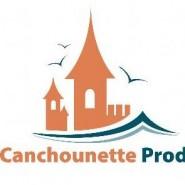 Canchounette Prod :  musique normande