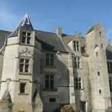 Journée d'été du Réseau Normand  : sam.11 juillet – Manoir d'Argouges