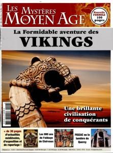 K800_Mysteres Moyen age - vikings