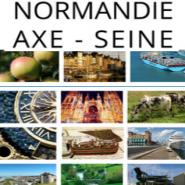 Les Déjeuners de Normandie Axe-Seine – 7 juillet 2015