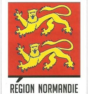 Nouveau logo CR de Normandie0001 (2)