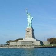 Rendez-vous des Normands à New-York : 22 octobre  6:00pm – 7:30pm