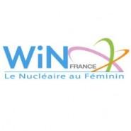 Le réseau normand a reçu WIN Normandie