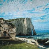 Visite réservée -Réseau Normand – 2 juill. : L'ATELIER EN PLEIN AIR – Jacquemart-André