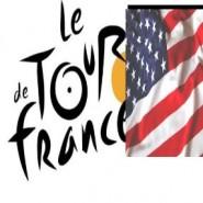 Le Pique Nique des Normands de NYC – 30 juin    6:00 pm