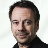 Dîner Normand – 7 décembre – Michel BUSSI