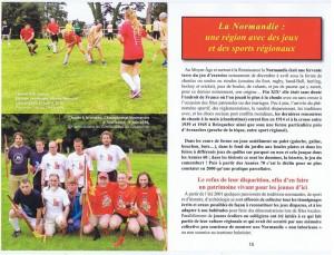 K1024_livre Jeux et Sports Normands p12-13 001 (1)