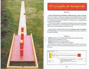 K1024_livre Jeux quilles de Montfarville (2p.) 001