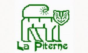 K800_Piterne