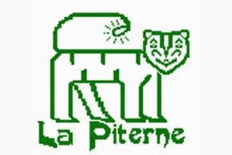 La Piterne lance sa nouvelle collection «Légendier normand»