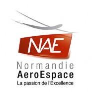 Dîner Normand – 1er février – Normandie AéroEspace