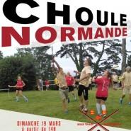 Les rencontres de Choule de Mars = 12/03 : Argentan (61)  – 19/03 : Manneville (27)
