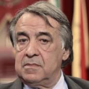 «Les Siciliens sont Normands», selon le maire de Palerme