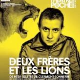 Le Droit Normand à Paris : au Théâtre dès le 1er septembre 2017
