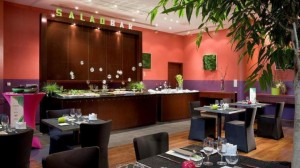 Concorde-Montparnasse-photos-Restaurant