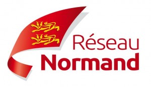 Logo R-Nd 2017