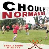 Les sports normands : les comprendre, les sponsoriser.