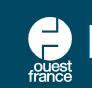 Article de Ouest-France : Les Normands de Paris «réseautent» aussi.