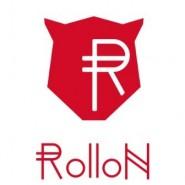 le Rollon : future monnaie locale citoyenne de Normandie