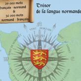 La Langue Normande et l'enquête de la FALE