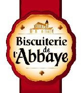 Dîner des Normands à Paris- 6 juin  – La Biscuiterie de l'Abbaye