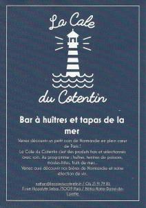 K1024_Cale du Cotentin0001