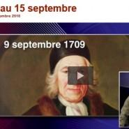 Ephemeride normand de Didier Patte – 09-15/09  (site la Normandie d'action et d'infos)