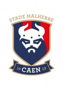K1024_stade-malherbe-caen-logo-16987