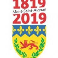 5 conférences sur l'histoire de la ville de Mont-Saint-Aignan