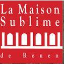 Le royaume Juif de Rouen – Jacques-Sylvain Klein