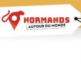 « Normands autour du monde N°2″ : Appel à candidature.