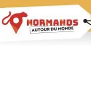 «Normands autour du monde N°2″ : Appel à candidature.