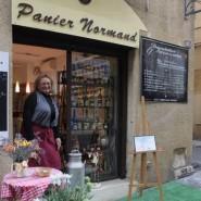 2nde soirée du Réseau Normand en Région Sud-PACA (Aix-en Provence) – mardi 15 Octobre – 19h30.