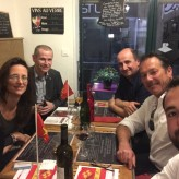 Les soirées Normandes en Région Sud PACA sont désormais lancées