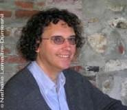 Dominique Lemaître : compositeur normand d'aujourd'hui.