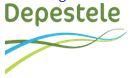 Logo Depestèle